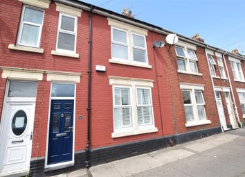 Thumbnail 5 bed property for sale in Collins Street, Avonmouth, Bristol