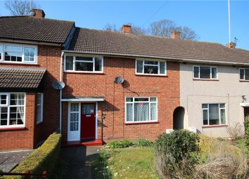 Thumbnail 3 bedroom property for sale in Beddington Road, Orpington, Kent