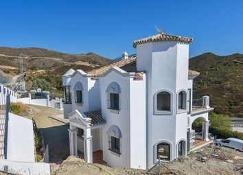 Thumbnail 1 bed detached house for sale in Nueva Andalucia, Marbella, Málaga, Andalusia, Spain
