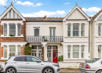 2 bed maisonette for sale in Lonsdale Road, Barnes SW13