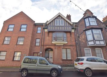 Thumbnail 4 bedroom terraced house for sale in Imperial, Mount Street, Cromer