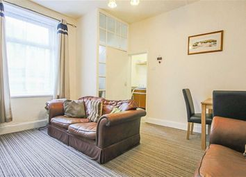 Thumbnail 1 bedroom property for sale in Queens Terrace, Bacup, Lancashire