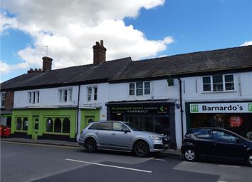 Thumbnail Retail premises to let in 11 Tatton Street, Knutsford, Cheshire