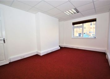 Thumbnail Property to rent in London Road, Grays