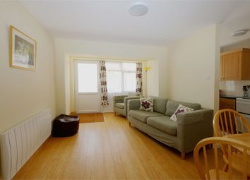 Thumbnail 1 bed flat to rent in Le Varclin, St. Martin, Guernsey