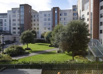 Thumbnail 1 bed apartment for sale in Burnell Square, Northern Cross, Dublin 17, Leinster, Ireland