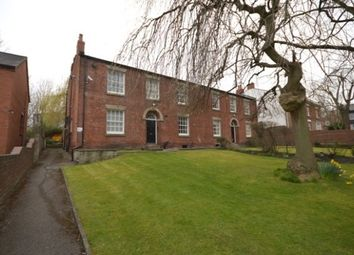 Thumbnail 1 bed flat to rent in Gell Street, Sheffield