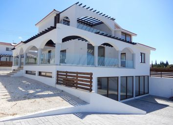 Thumbnail Villa for sale in Peyia, Pafos, Cyprus