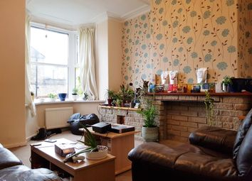 Thumbnail 3 bed shared accommodation to rent in School Road, Crookes, Sheffield