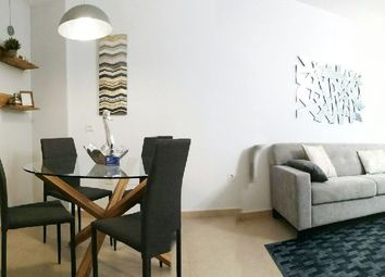 Thumbnail 2 bed apartment for sale in Valle De San Lorenzo, Tenerife, Spain