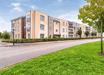 1 bed flat for sale in Loves Way, Loves Farm, St Neots PE19