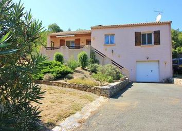 Thumbnail 3 bed property for sale in Premian, Hérault, France