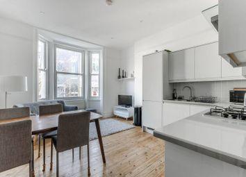 Thumbnail 4 bedroom flat to rent in Southampton Row, Bloomsbury, London