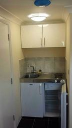 Thumbnail 1 bed flat to rent in Bittacy Hill, London
