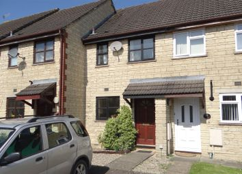 2 bed terraced house for sale in Kings Meadow, Bourton-On-The-Water, Cheltenham GL54