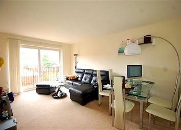 Thumbnail 2 bedroom flat to rent in Woodbury House, 1 Elm Grove, Wimbledon