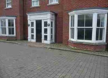 Thumbnail Office to let in Southtown Road, Great Yarmouth