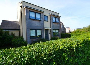 Thumbnail 4 bed detached house for sale in Martlet Way, Gloucester