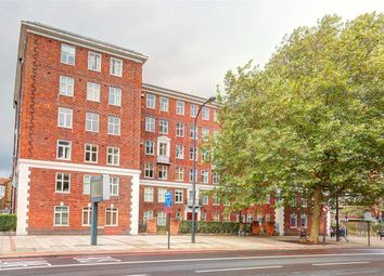 Thumbnail 1 bed flat to rent in Effra Court, Brixton Hill, Brixton Hill