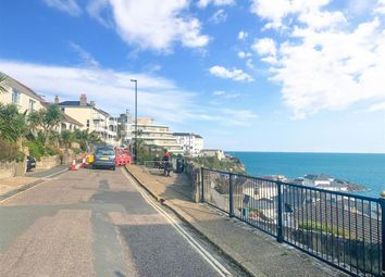 Esplanade Road, Ventnor, Isle Of Wight PO38. 2 bed end terrace house for sale