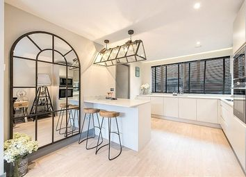 Thumbnail 1 bedroom flat for sale in The Malvern, Malvern Place, Maida Vale, London