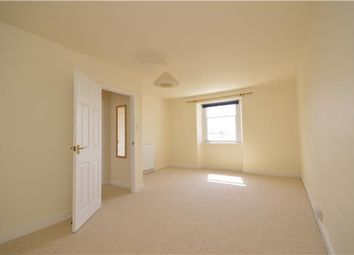 Thumbnail 2 bed flat to rent in Caledonia Place, Clifton