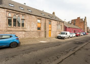 Thumbnail 2 bed detached house for sale in South Esk Street, Montrose, Angus