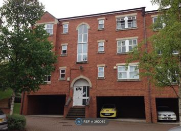 Thumbnail 2 bed flat to rent in Kirkstall Lane, Leeds