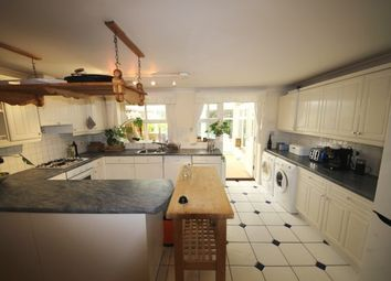 Thumbnail 4 bedroom property to rent in Northweald Lane, Kingston Upon Thames