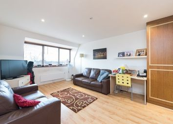 Thumbnail 1 bed property to rent in Boundary House, St Margarets