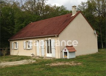 Thumbnail 3 bed detached house for sale in Bourgogne, Yonne, Thury