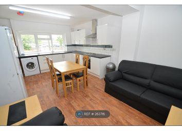 Thumbnail Room to rent in Barnes Hill, Birmingham