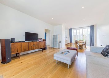 Thumbnail 2 bed flat for sale in Piano Yard, Kentish Town, London