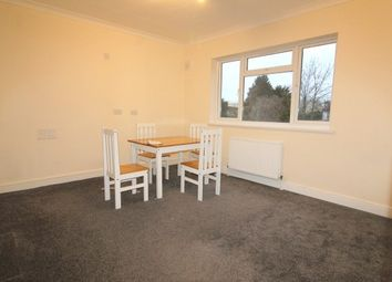Thumbnail 2 bed flat to rent in 48 Canadian Avenue, London, London
