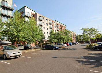 Thumbnail 2 bedroom flat for sale in Lower Hall Street, St Helens