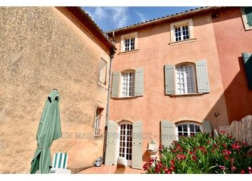 Thumbnail 3 bed property for sale in 84220, Roussillon, Fr