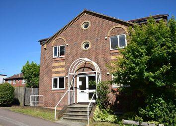 1 bed flat to rent in Highfield Road, Dartford DA1
