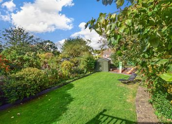 Thumbnail 5 bed semi-detached house for sale in Roseberry Gardens, Orpington, Kent