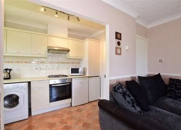 Thumbnail 1 bedroom flat for sale in Founder Close, Beckton, London