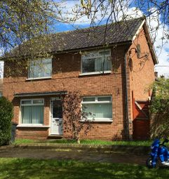 Thumbnail 3 bed end terrace house to rent in Brettenham Avenue, Middlesbrough
