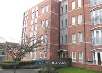 Thumbnail 2 bed flat to rent in Ben Brierley Wharfe, Manchester