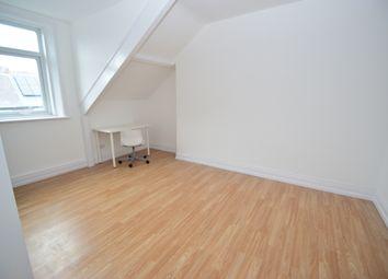 Thumbnail 7 bedroom terraced house to rent in Simonside Terrace, Heaton