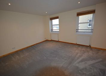 Thumbnail 2 bed flat to rent in Farraline Court, Inverness