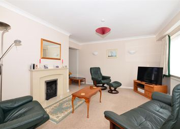 Thumbnail 4 bed semi-detached house for sale in Romney Road, Ashford, Kent