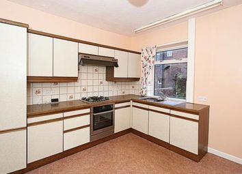High Storrs Drive, Sheffield, South Yorkshire S11