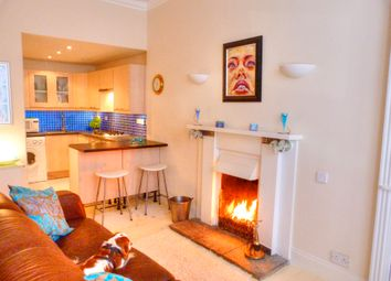 1 bed flat for sale in Kildonan Drive, Glasgow G11