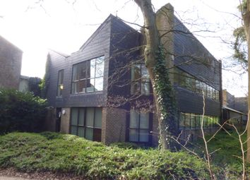 Thumbnail Light industrial to let in New Ash Green, Longfield, Kent