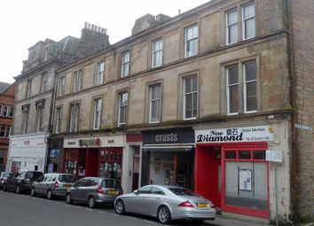 Thumbnail Office to let in Melville Street, Falkirk