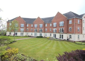 Thumbnail 2 Bed Flat To Rent In Perthshire Grove Buckshaw Village Chorley
