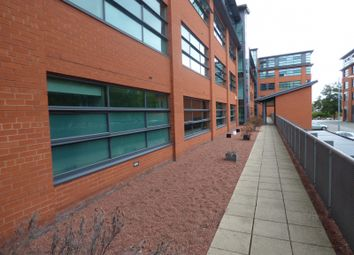 Thumbnail 2 bed property to rent in MM2, Pickford Street, Manchester